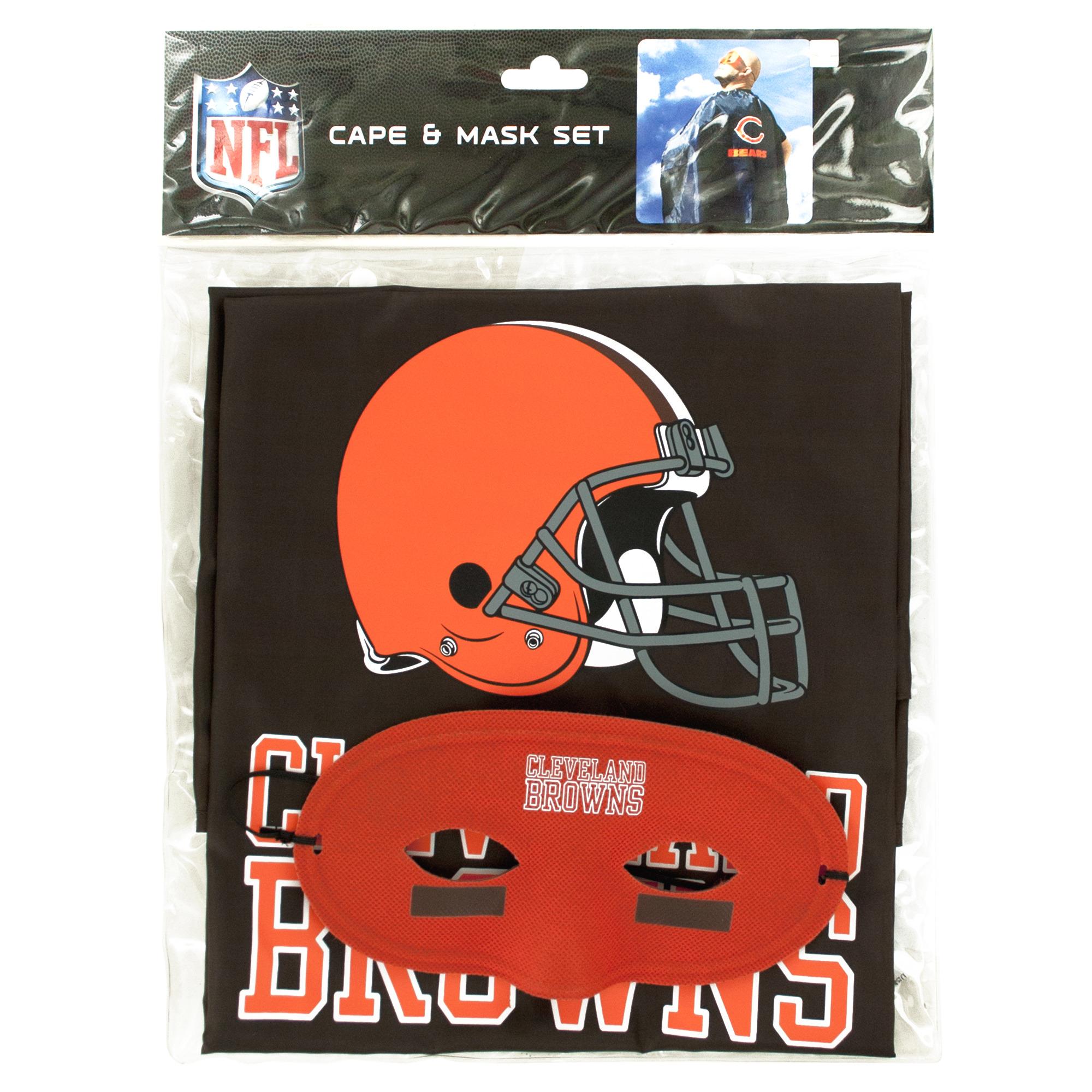 Browns shop online
